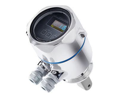 一体化电导率测量 Smartec CLD18