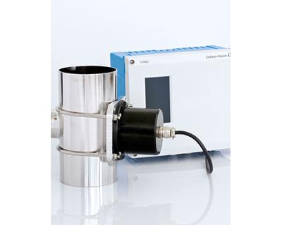 超声波清洗系统 CYR52