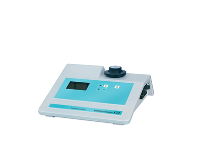 实验室浊度仪 Turbimax CUE24