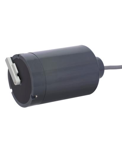 超声波污泥界面传感器 Turbimax CUS71D