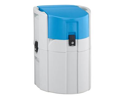 移动式自动水质采样仪 Liquiport CSP44