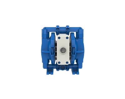 GT15金屬泵