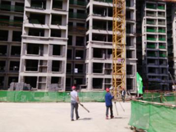 建筑工程总承包