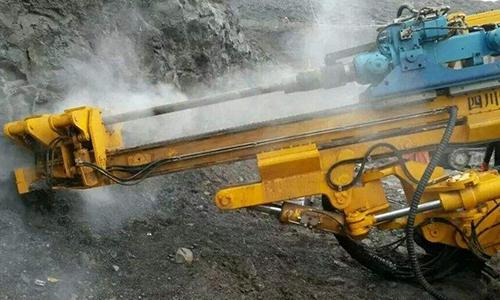 沈阳土石方工程承包哪家好