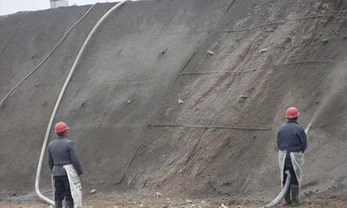 无人机技术在地形图测量中的应用