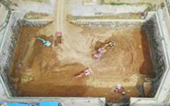 土石方工程施工中的土方回填有哪些规定?