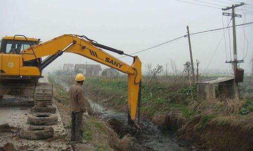 建筑工程承包什么是建筑工程分包?