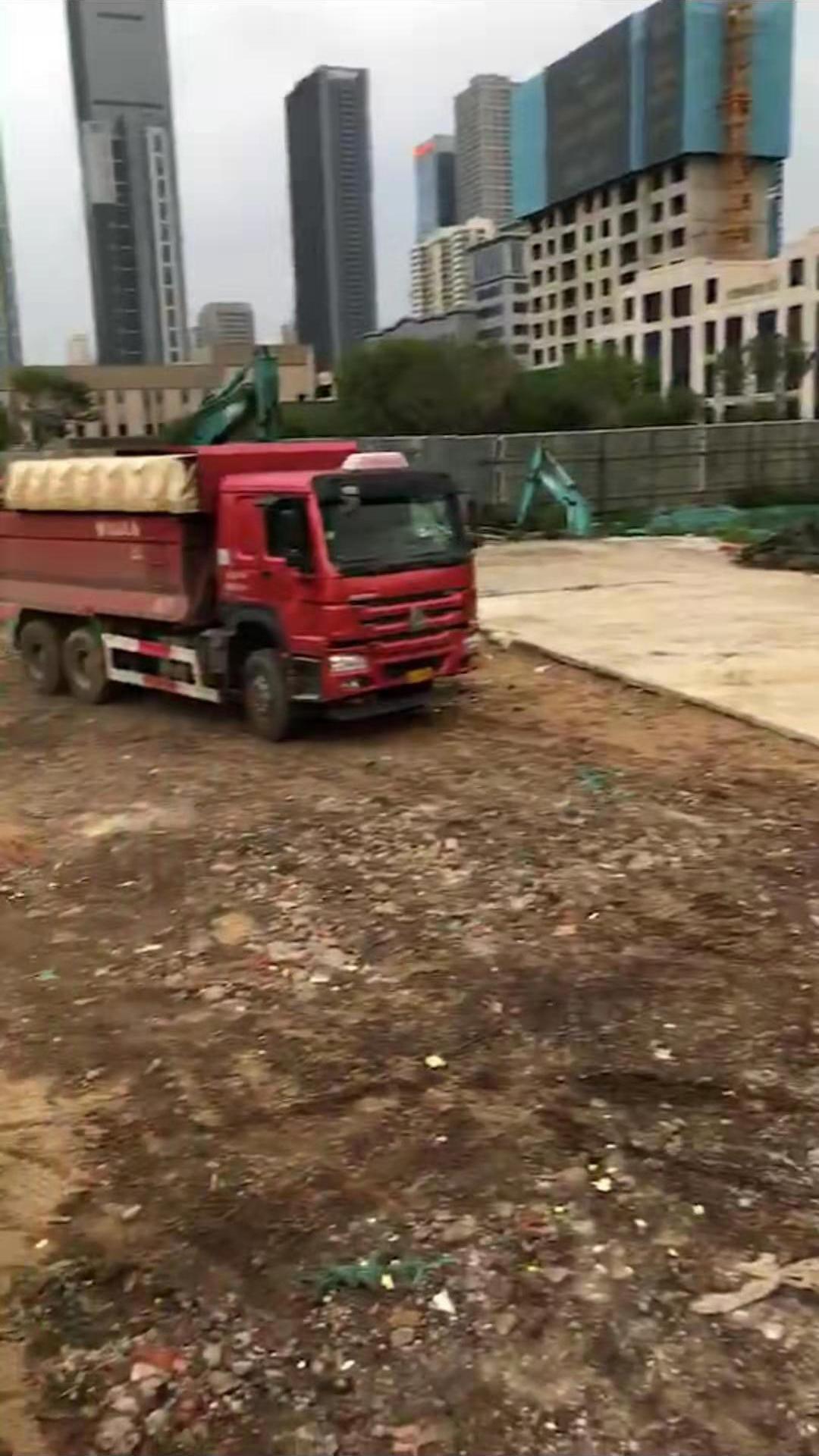 沈阳建筑工程承包公司
