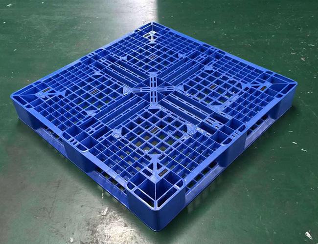 塑料叉车板