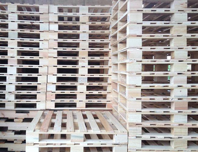 福建木托盤