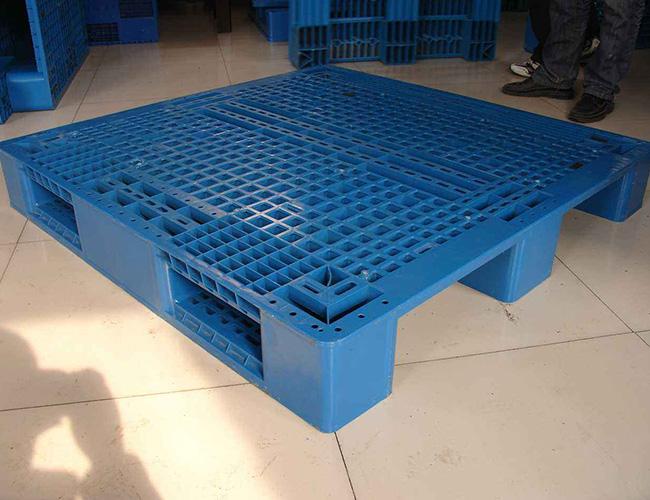 福州二手塑料托盘