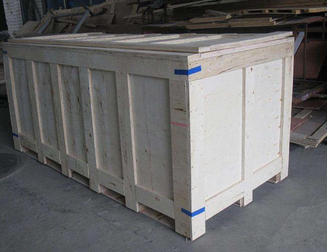 福建木箱包装有什么防止生霉的办法吗?