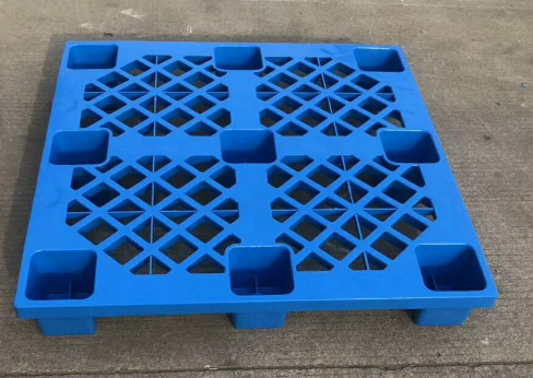 塑料货架托盘