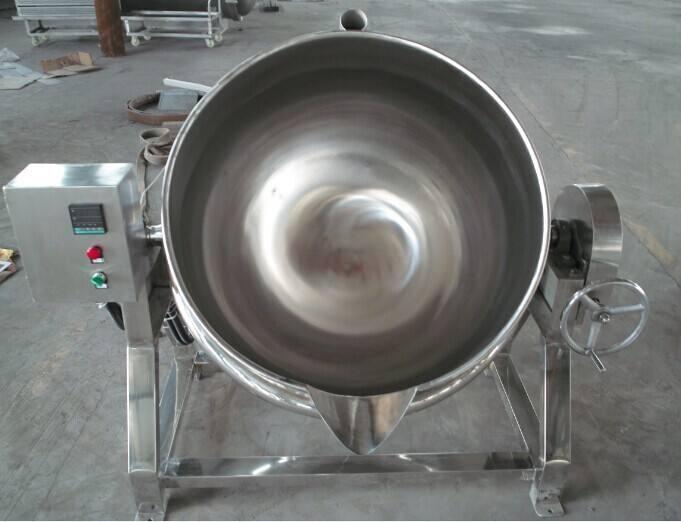 北海/崇左高压蒸煮锅对于不同灭菌物品的灭菌操作要求