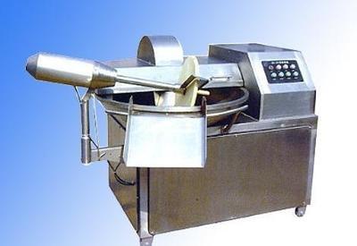 敦化市/龙井市切丁机的操作使用分为哪些方面