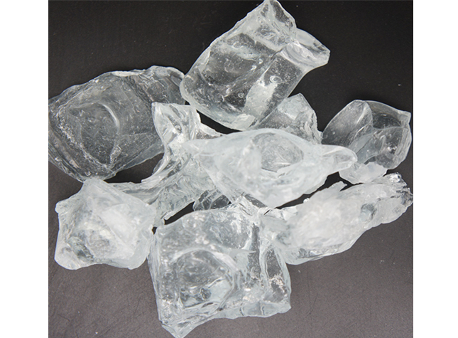 德阳固化水玻璃价格