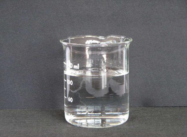 成都水玻璃批发
