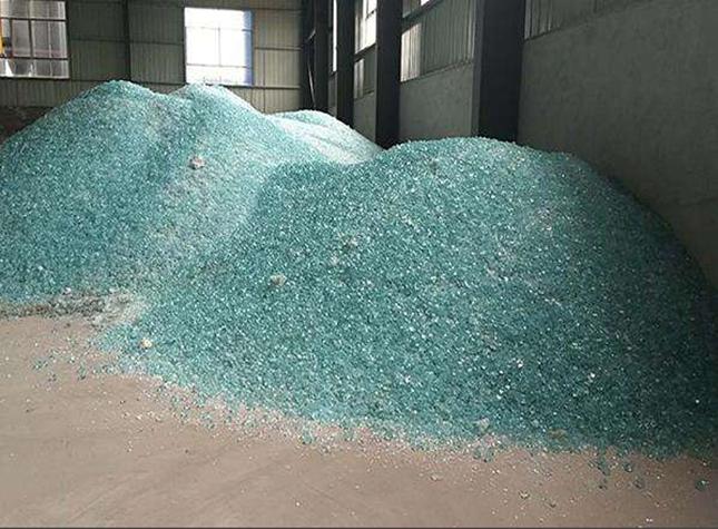 目前硅酸鈉的用途有很多種,跟四川硅酸鈉生產廠家一起來看看吧