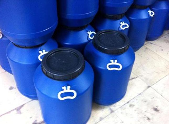 乐山硅酸钠