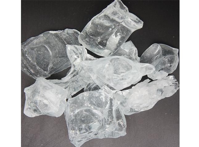 德阳水玻璃厂家
