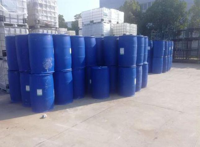 资阳陶瓷减水剂生产厂家