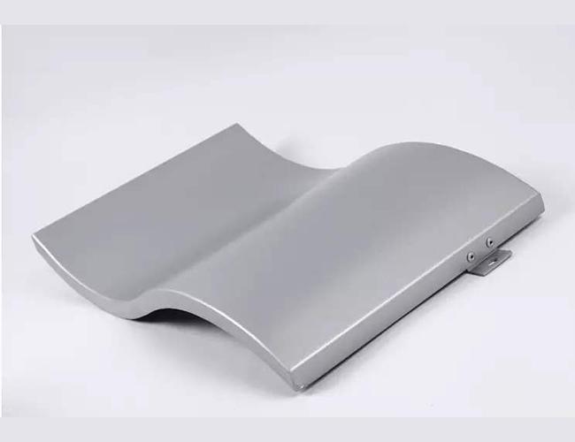 铝单板存放的注意事项?