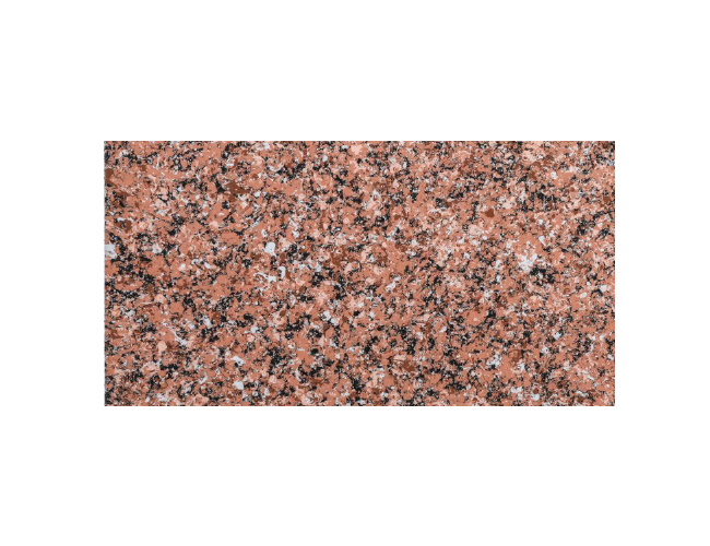 仿石纹铝复合板