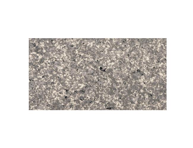 仿石紋鋁單板幕墻