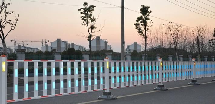 贵州护栏生产厂家