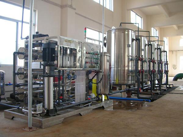 浅析全自动生活污水处理设备的生物膜培养的方法是怎样的