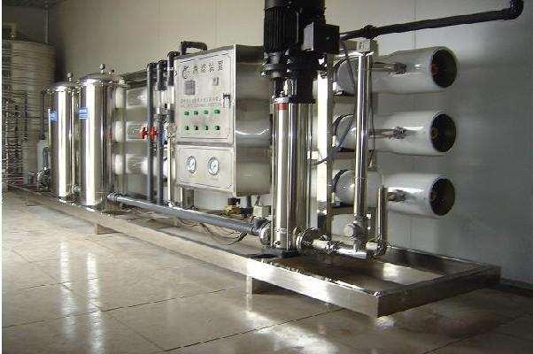 淺析全自動生活污水處理設備的生物膜培養的方法是怎樣的