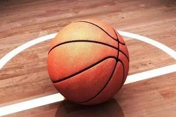青少年打篮球的好处有多少?