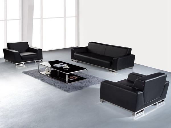 不同的是沙发有不同的价格