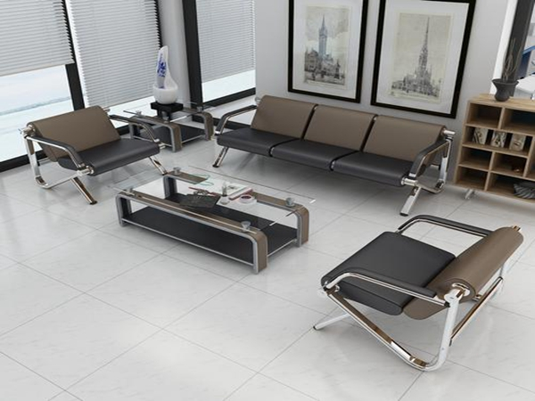办公室沙发家具