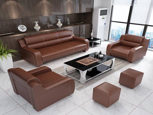 你知道如何挑选沙发的面料吗