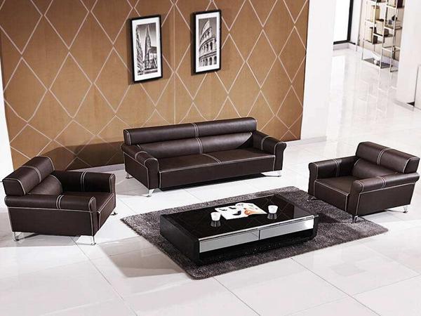 沙发应该如何摆放才合适