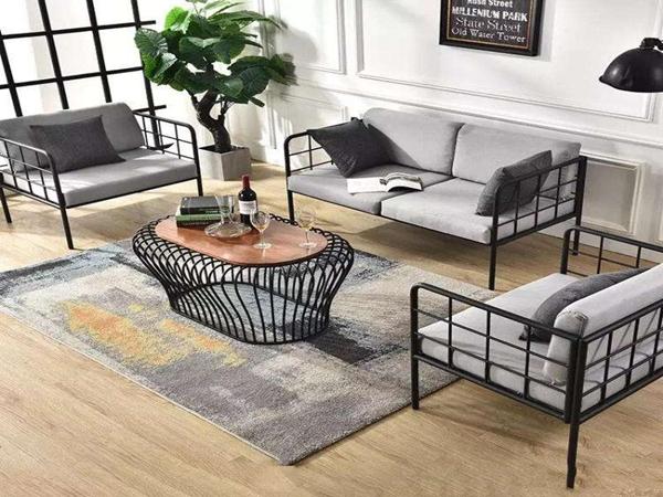 沙发换皮怎么选择皮质