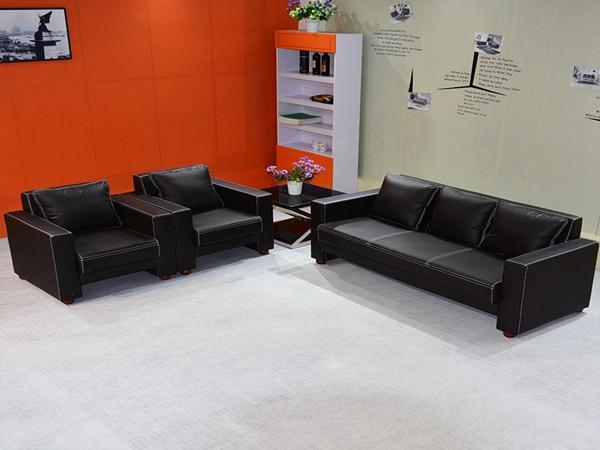 你家的客厅沙发选择对了吗
