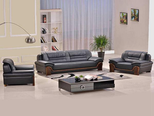 真皮沙发的特点有哪些