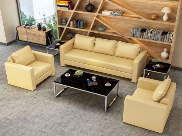 生活中的沙发软床如何选购