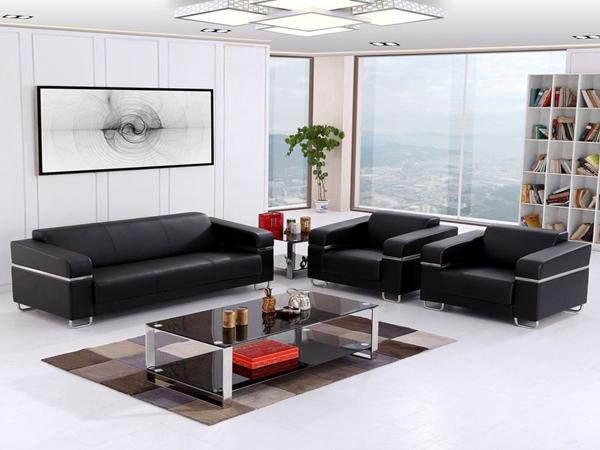定制布艺沙发的考虑因素有哪些?