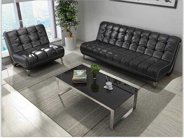 客厅沙发如何正确清洁和保养?