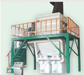 你知道大型砂浆生产线有哪些特点吗?