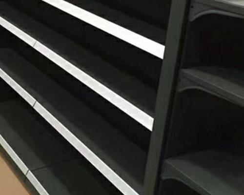 福州超市货架批发