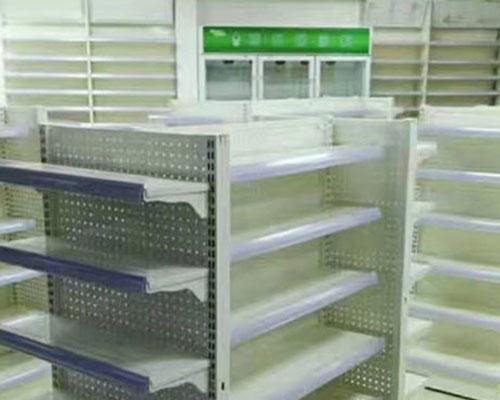 福州超市货架定制