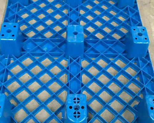 福州塑料托盘厂家