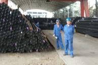 锦州防火涂料厂家
