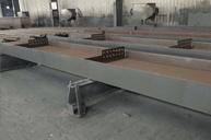 锦州建筑涂料批发厂家