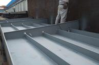 锦州丙烯酸水泥地坪漆厂家