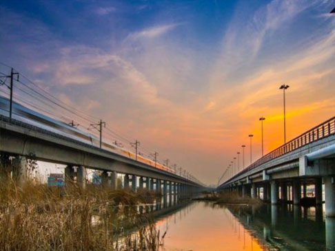 锦州防锈漆